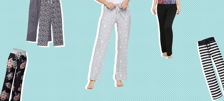 Best Women's Lounge Pants