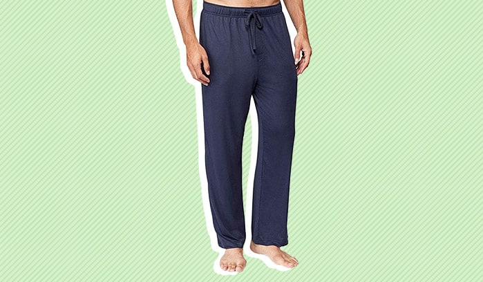 Best Men's Lounge Pants