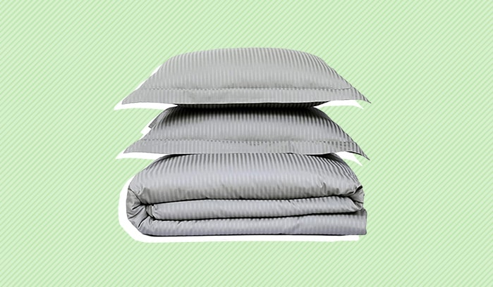luxury-sheets-featherandstitch