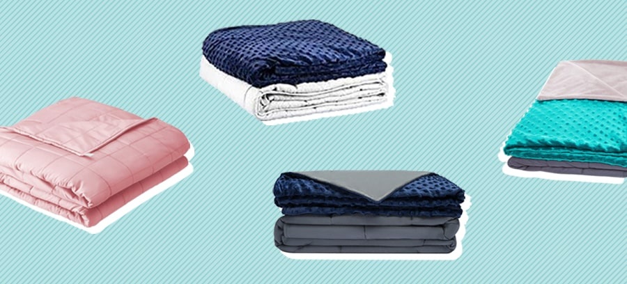 Best Weighted Blanket for Kids